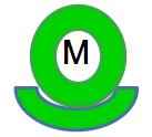 mo-recepteur