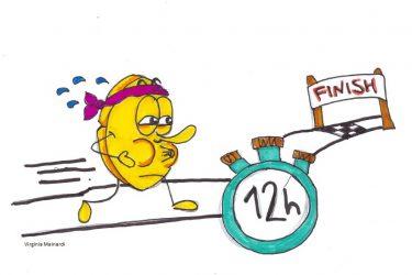 marathonien-image