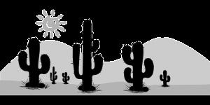 Pixa- desert et cactus-155567_640