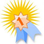 award-148961_1280 pixa