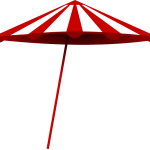 parasol-pixa