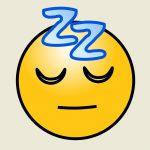 sommeil pixa